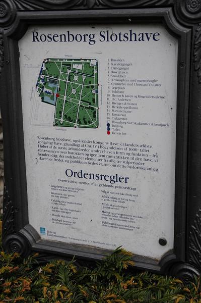 110514_Copenhagen_0508.JPG