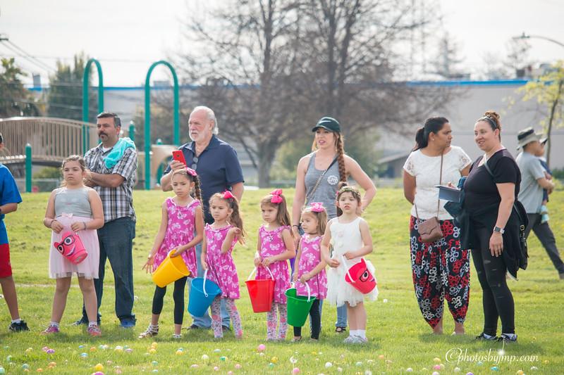 Community Easter Egg Hunt Montague Park Santa Clara_20180331_0098.jpg