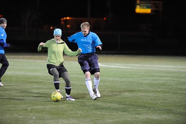 Jon Soccer 6