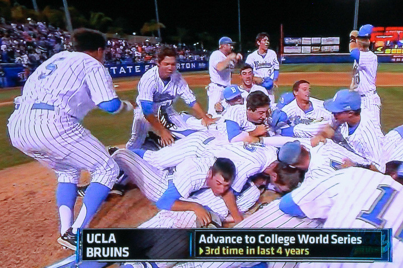 June 8 - Bruins advance to College World Series_.jpg