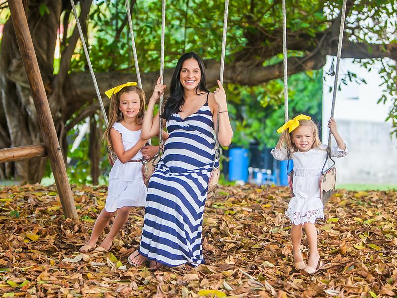 2014.11.09 - Hugo & Daniela Pregnancy (49).jpg