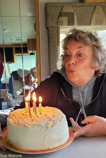 04-21-2021 Part 3 Cheres Birthday-7.jpg