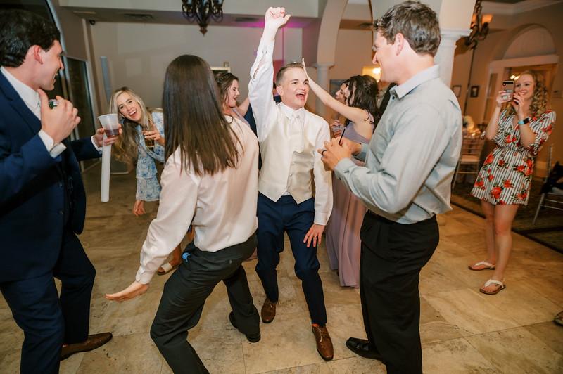 TylerandSarah_Wedding-1343.jpg