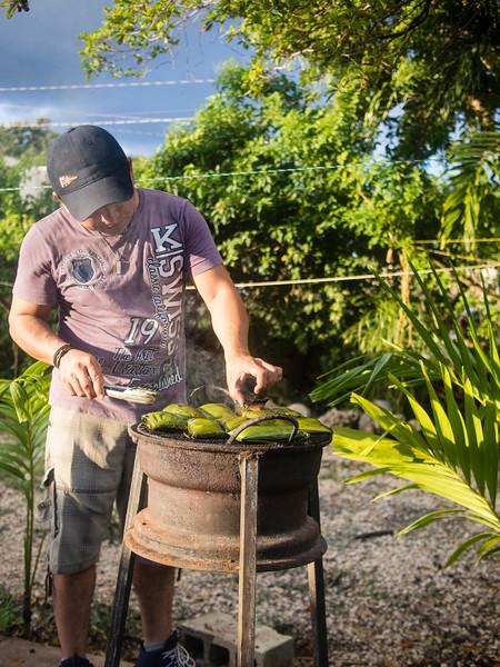 tamales 2-5.jpg