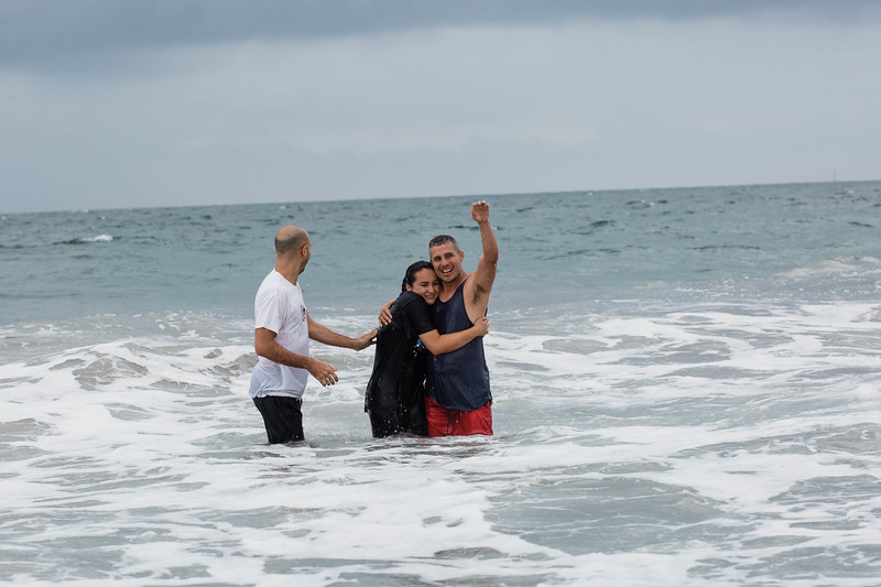 2019-10-27-BAPTISMS-JE-27.jpg