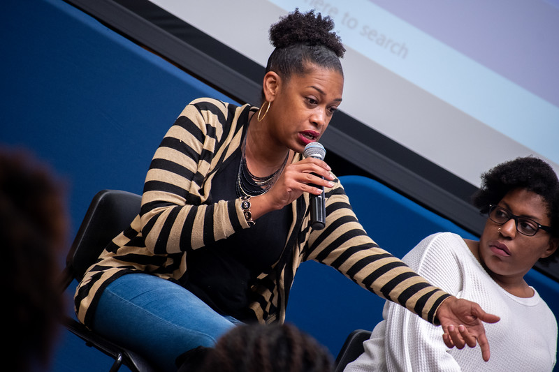 9 November 2019 Black Women's Summit-4022.jpg