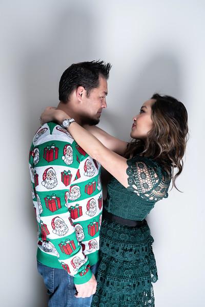 003-T.E.A.M-Christmas2018-Extra-20181208.jpg