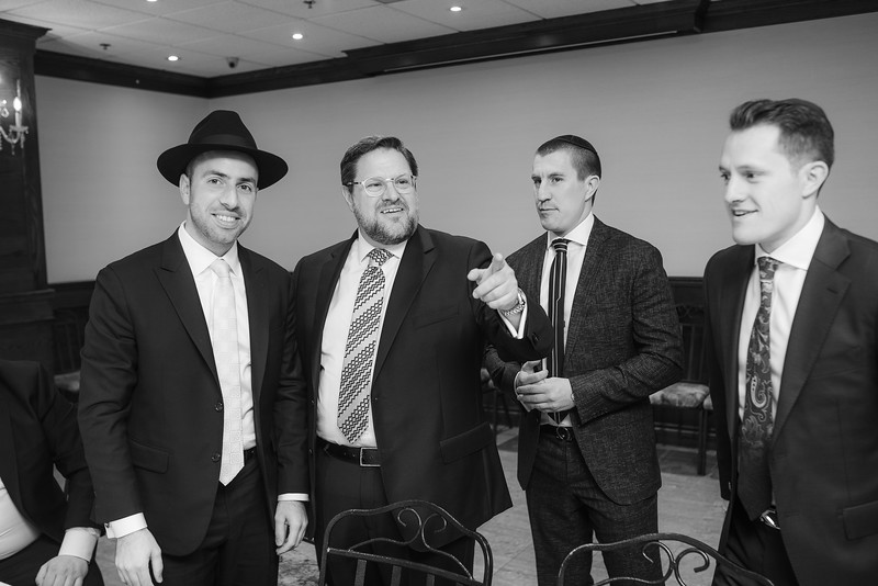 Miri_Chayim_Wedding_BW-394.jpg