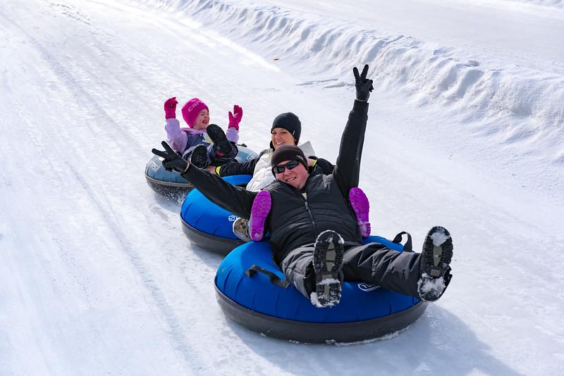 Snow-Tubing_Snow-Trails-5167.jpeg