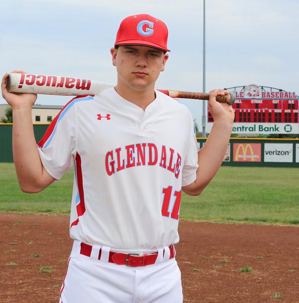 GHS Baseball SENIORS2017-18_5.jpg