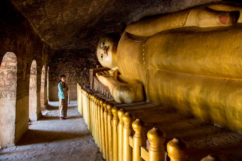 061-Burma-Myanmar.jpg