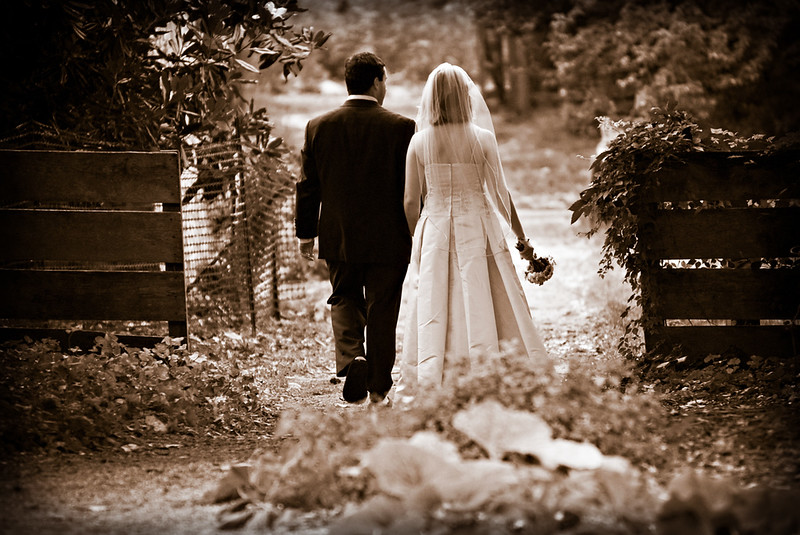 Best-Pittsburgh-Wedding-Photography0033.jpg
