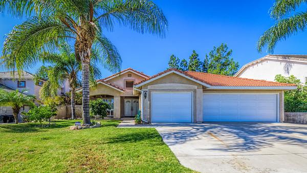 6420 Terracina Ave. - Rancho Cucamonga