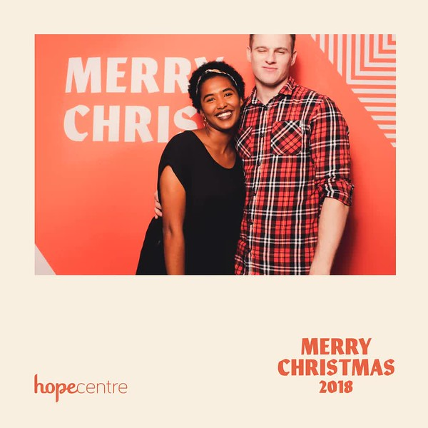 181209_202532_POV10798_- Hope Centre Moreton.MP4