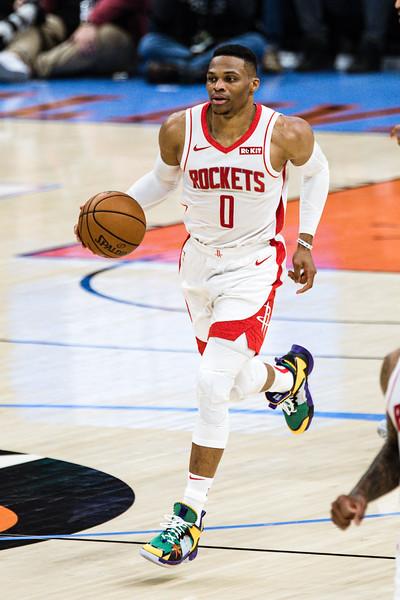 Cavs Vs Rockets 12-11-19-57.jpg