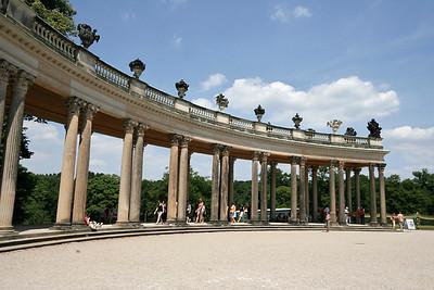 Potsdam , Germany