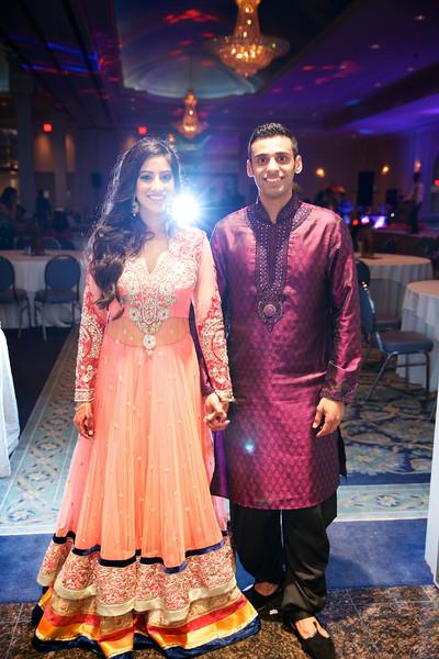 Le Cape Weddings - Indian Wedding - Day One Mehndi - Megan and Karthik  DII  223.jpg
