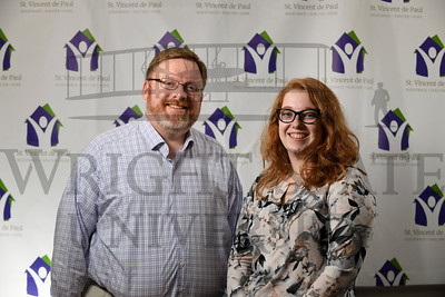 50155 Michael Vanderbaugh & Jackie Hutchison 5-2-19