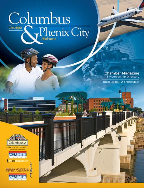 Columbus NCG 2014 Cover (4).jpg