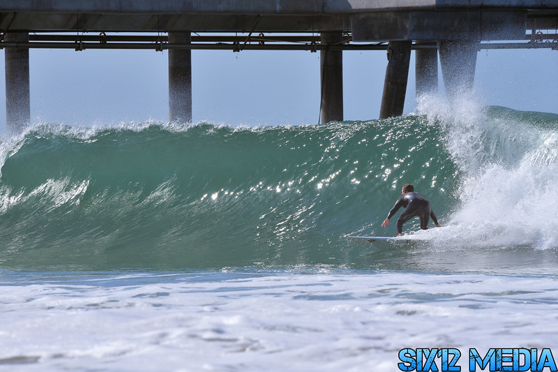 Venice Beach Surf - -628.jpg