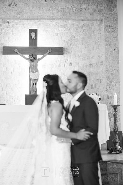 Casamento Junia e Felipe Salgado