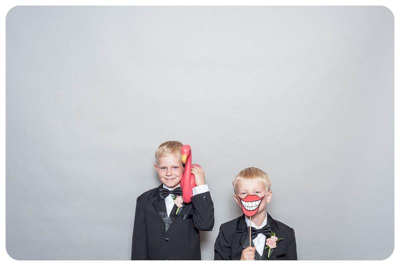 Tim+Olivia-Wedding-Photobooth-5.jpg