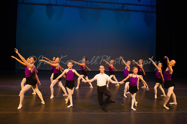14-Ballet-3x-Weisberg