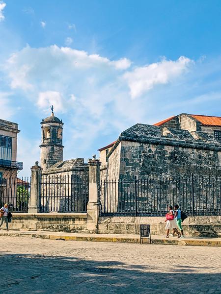 havana stone building.jpg