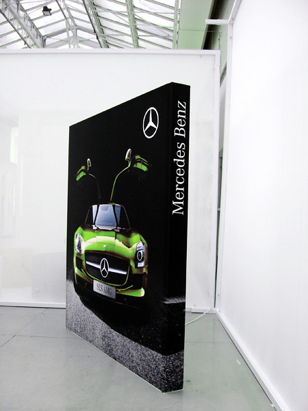 Wall_Auto.jpg
