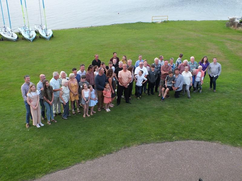 Miracle Nationals Rutland Fri 13 Aug  (228).JPG