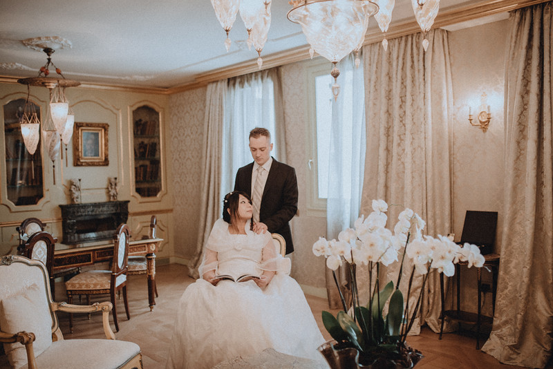 Tu-Nguyen-Destination-Wedding-Photographer-Vow-Renewal-Venice-Italy-Hochzeitsfotograf-Italien-Venedig-15.jpg