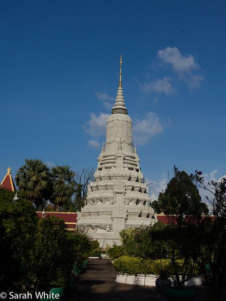131031_PhnomPenh_161.jpg