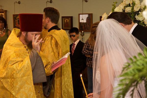 2009-7-12-09 Wedding (by Joshua Jobst)-2009_07_12_044.jpg