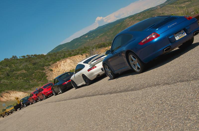 20130629 Porsche 911 Ann_SHI_1951_seq_65.jpg