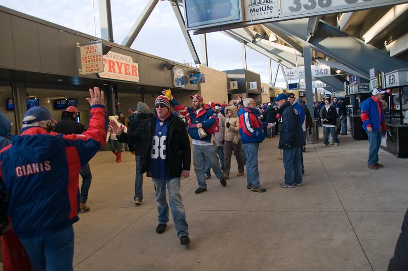 20120108-Giants-147.jpg