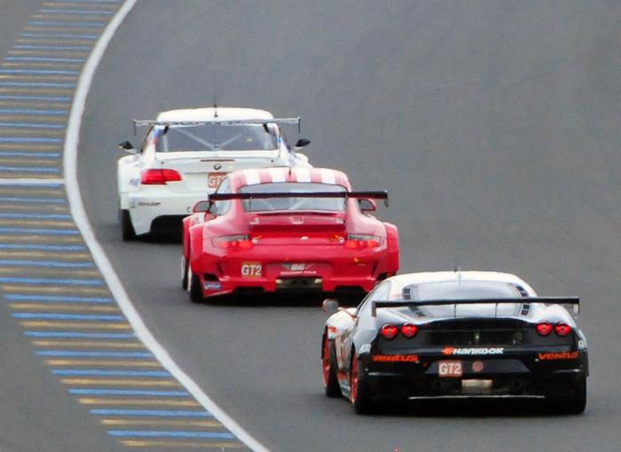 Le Mans 24H start 02.jpg