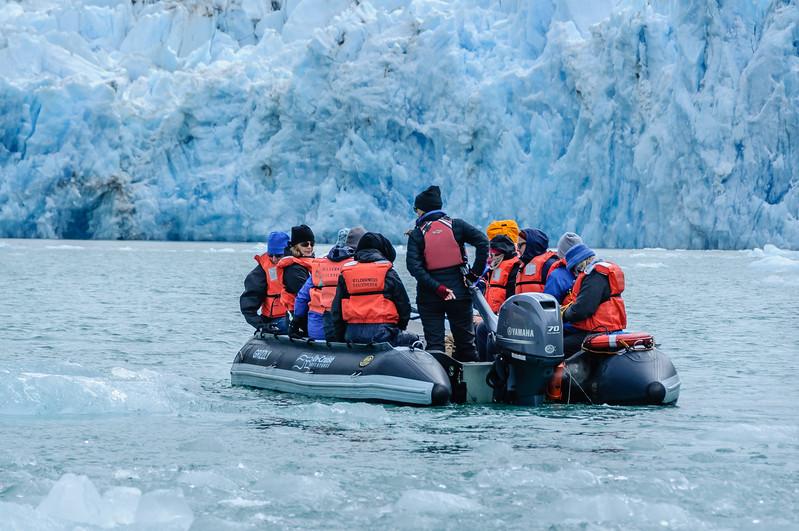 20170526-Alaska-00737.jpg