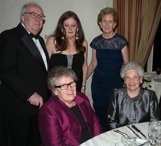 Lillian  100 Years Photos