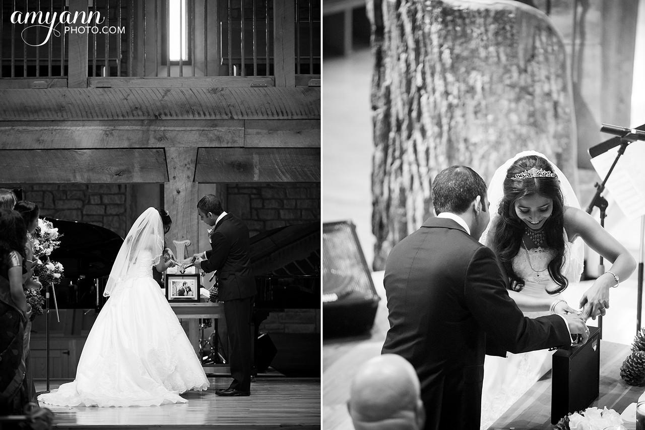 cyntheasylvester_weddingblog34