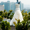 bridal dress : Photos gallery of bridal dress