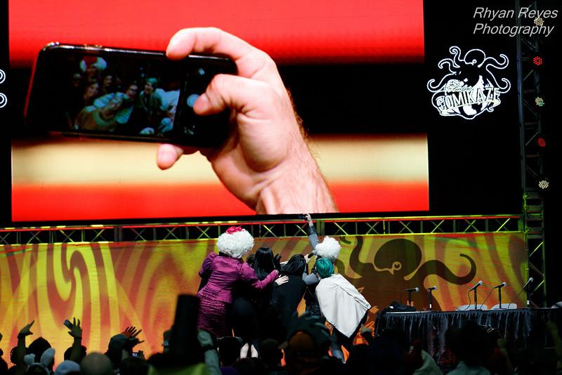 Comikaze_Expo_2015_IMG_1381_RRPhotos.jpg