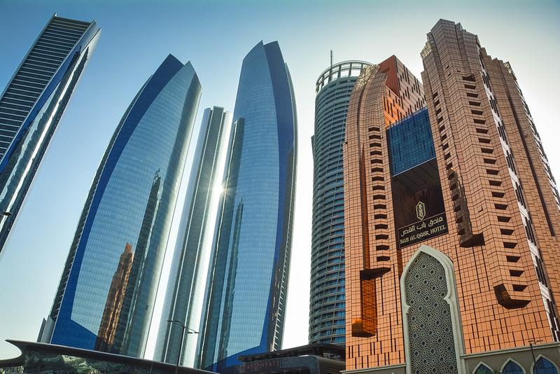 Abu Dhabi-31.jpg