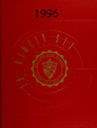 O.L.I 1996