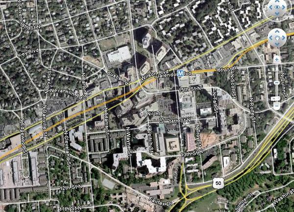 Arlington2.jpg