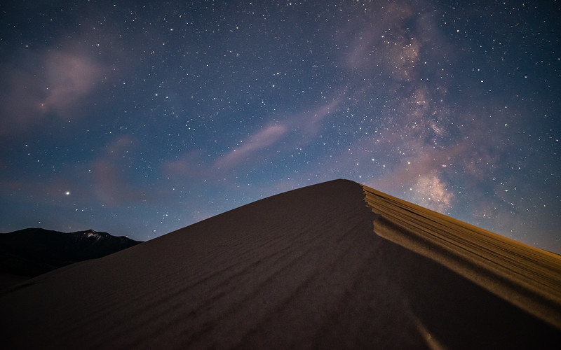 Great Sand Dunes 2016-9.jpg