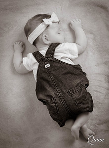 Baby & Maternity