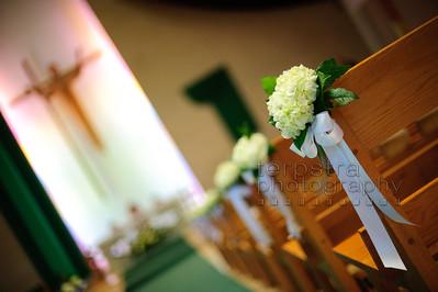 06-The-Ceremony