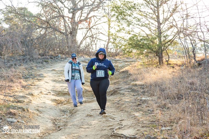 SR Trail Run Jan26 2019_CL_4440-Web.jpg