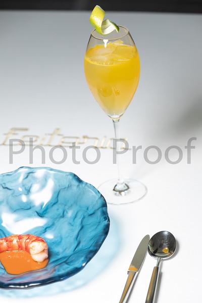 BIRDSONG Schweppes Cocktails 076.jpg