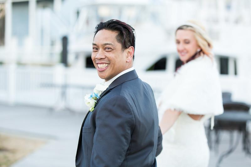 wedding-day-289.jpg
